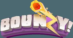 Play Bounzy! on PC