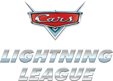 Play Cars: Lightning League on PC