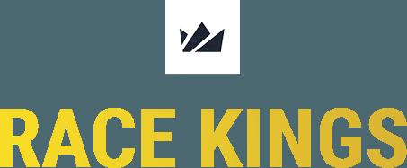 Play Race Kings on PC