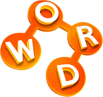 Play Wordscapes on PC