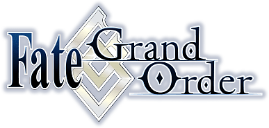 Main Fate/Grand Order (English) on PC