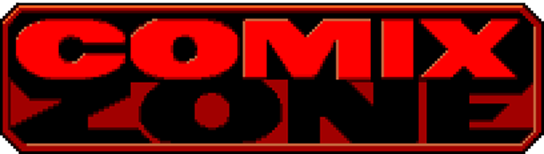 Play Comix Zone on PC