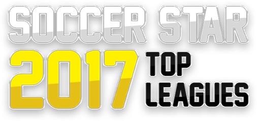 Play Soccer Star 2017 Top Leagues on PC