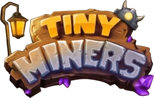 Play Tiny Miners – Idle Clicker on PC