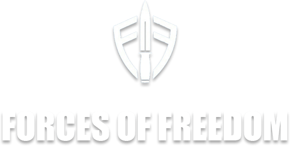 Play Forces of Freedom on PC