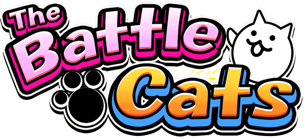 Играй The Battle Cats На ПК