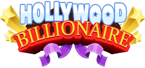 Играй Hollywood Billionaire На ПК