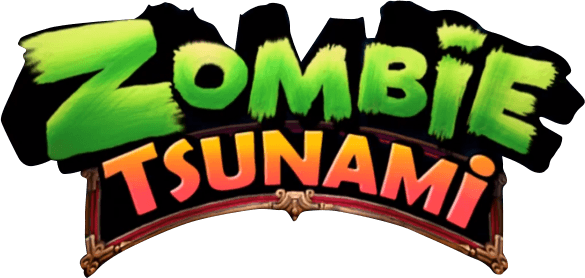 Chơi Zombie Tsunami on PC