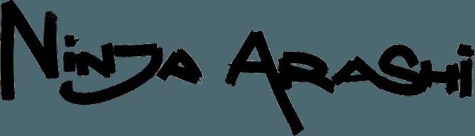 Играй Ninja Arashi На ПК