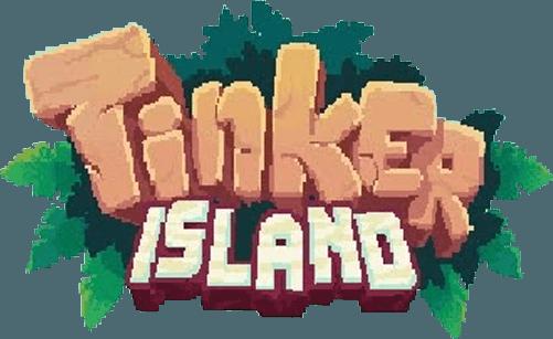 Играй Tinker Island На ПК