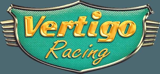 Играй Vertigo Racing На ПК
