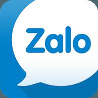 Zalo – Trao gửi yêu thương