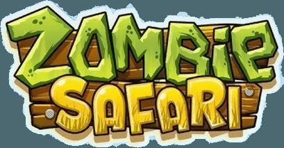 Играй Zombie Offroad Safari На ПК