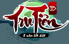 Chơi Tru Tiên 3D on PC