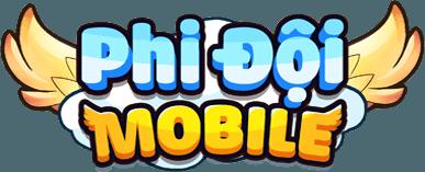 Chơi Phi đội Mobile on PC