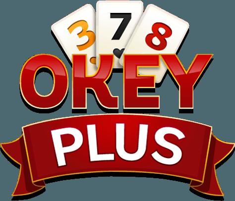Play Okey Plus on PC
