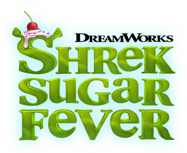 Chơi Shrek Sugar Fever on PC