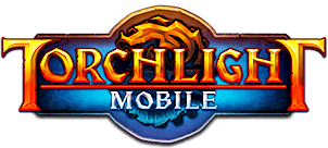 Play Torchlight Mobile on PC