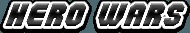 Chơi HERO WARS: Super Stickman Defense on PC