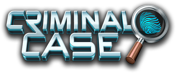 Main Criminal Case on PC
