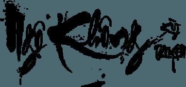 Chơi Wukong – Ngộ Không Kỳ Truyện on PC