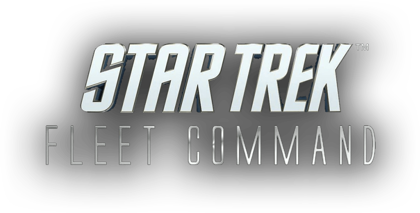 Main Star Trek™ Fleet Command on PC
