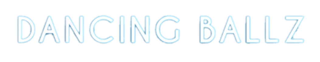 Играй Dancing Ballz: Magic Dance Line Tiles Game На ПК