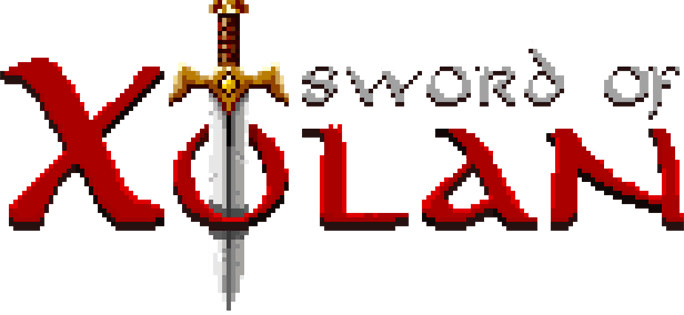 Играй Sword of Xolan На ПК