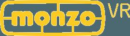 Играй MONZO — Цифровой Конвейер Моделей На ПК