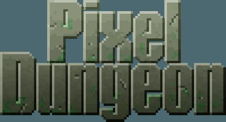 Играй Pixel Dungeon На ПК