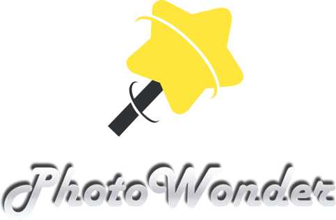 Chơi PhotoWonder on PC