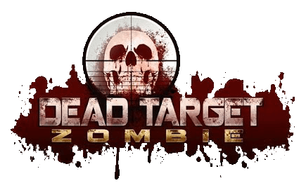 Play DEAD TARGET: Zombie on PC