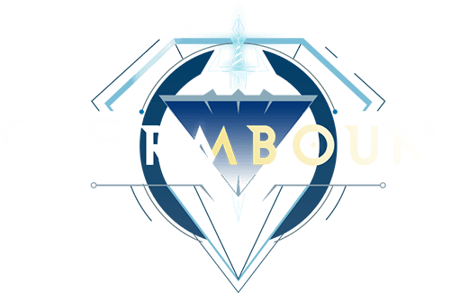 Играй Stormbound: Kingdom Wars На ПК
