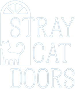 Play Stray Cat Doors on PC