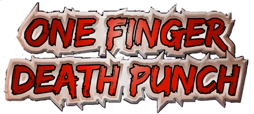 Играй One Finger Death Punch На ПК