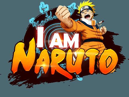 Chơi I am Naruto on PC