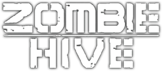 Play Zombie Hive on PC