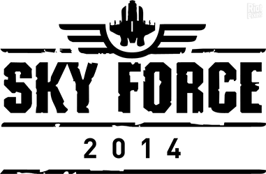 Sky Force 2014 on PC