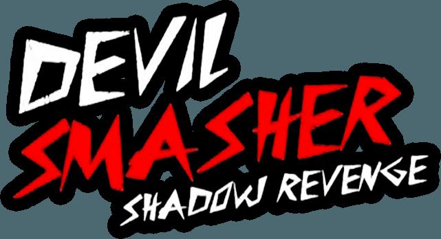 Play 악마 분쇄기 – 암흑의 복수 on PC