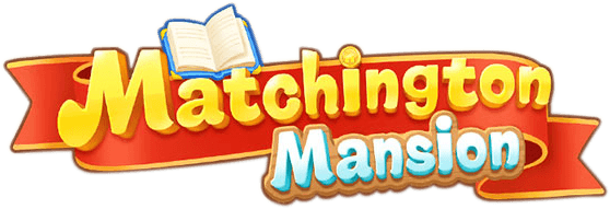 Jogue Matchington Mansion para PC