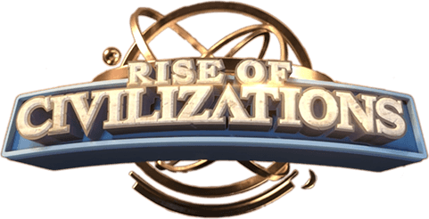 Jogue Rise of Civilizations para PC
