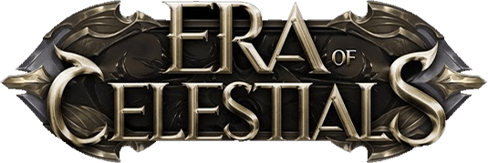 Играй Era of Celestials На ПК