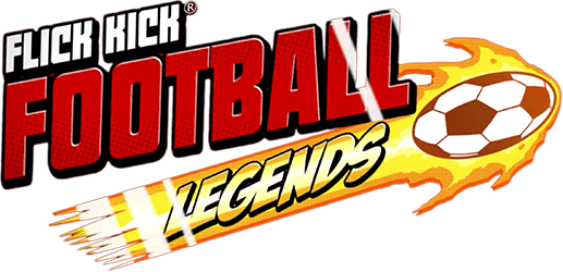 Play Flick Kick Football Legends on PC