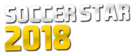 Играй Soccer Star 2018 World Cup Legend: Road to Russia! На ПК