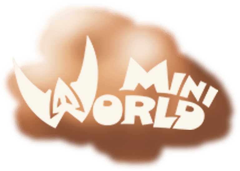 Gioca Mini World Block Art sul tuo PC
