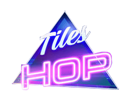 Играй Tiles Hop: Forever Dancing Ball На ПК
