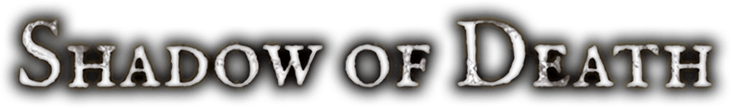 Играй Shadow of Death: Dark Knight — Stickman Fighting На ПК