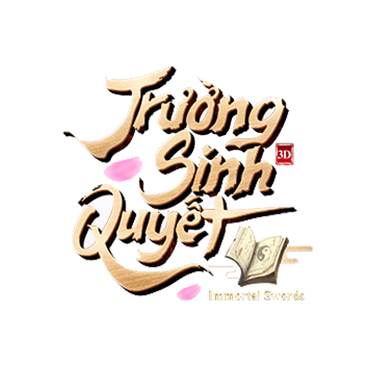 Play Trường Sinh Quyết on PC