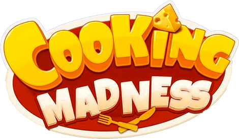 Play Cooking Madness – A Chef's Restaurant Games on PC