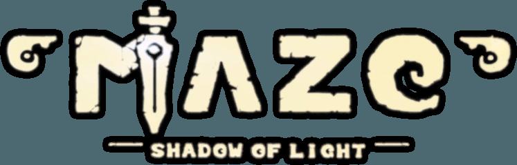 Играй Maze: Shadow of Light На ПК